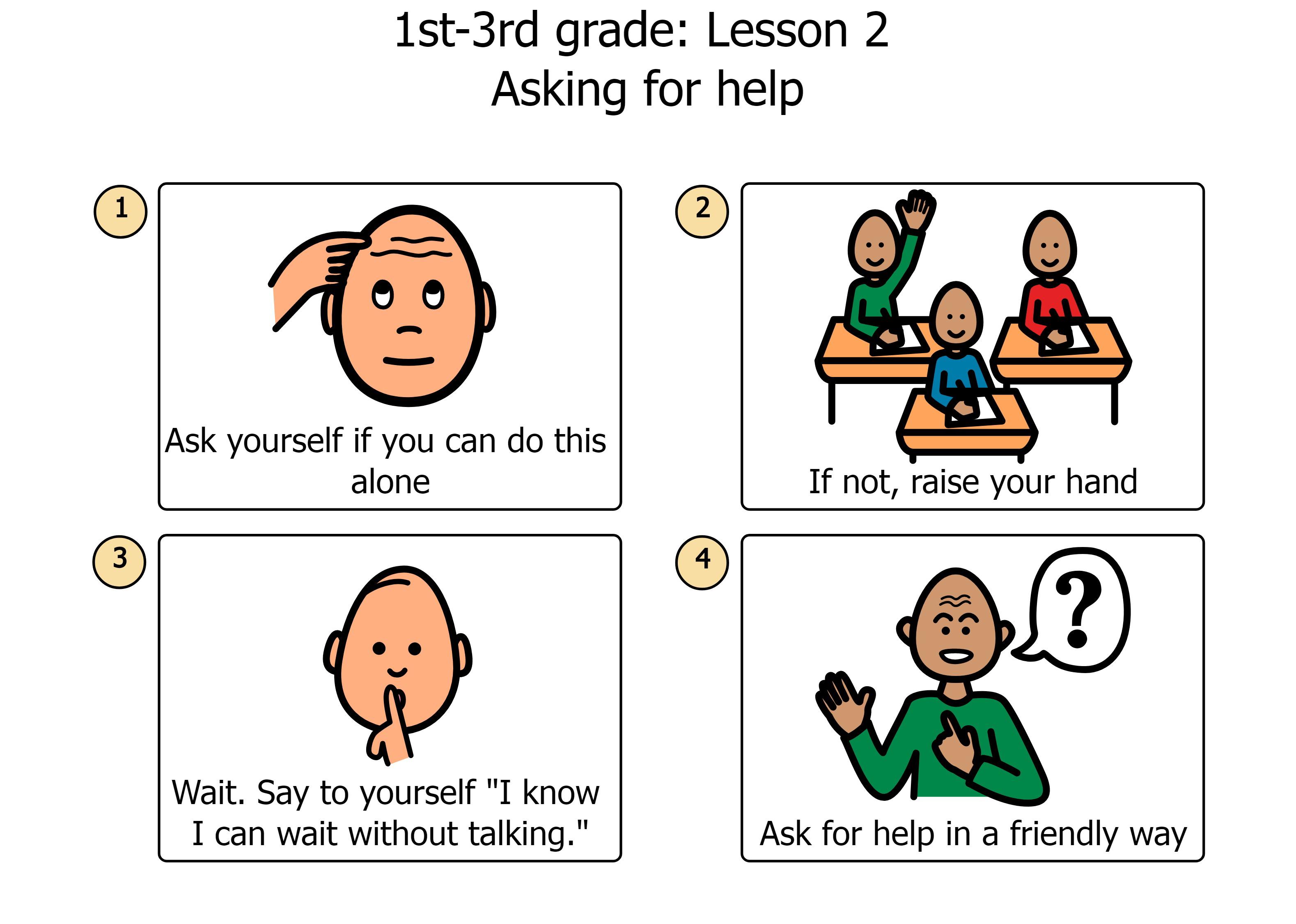 Gr 1-3 Lesson1 Skills card