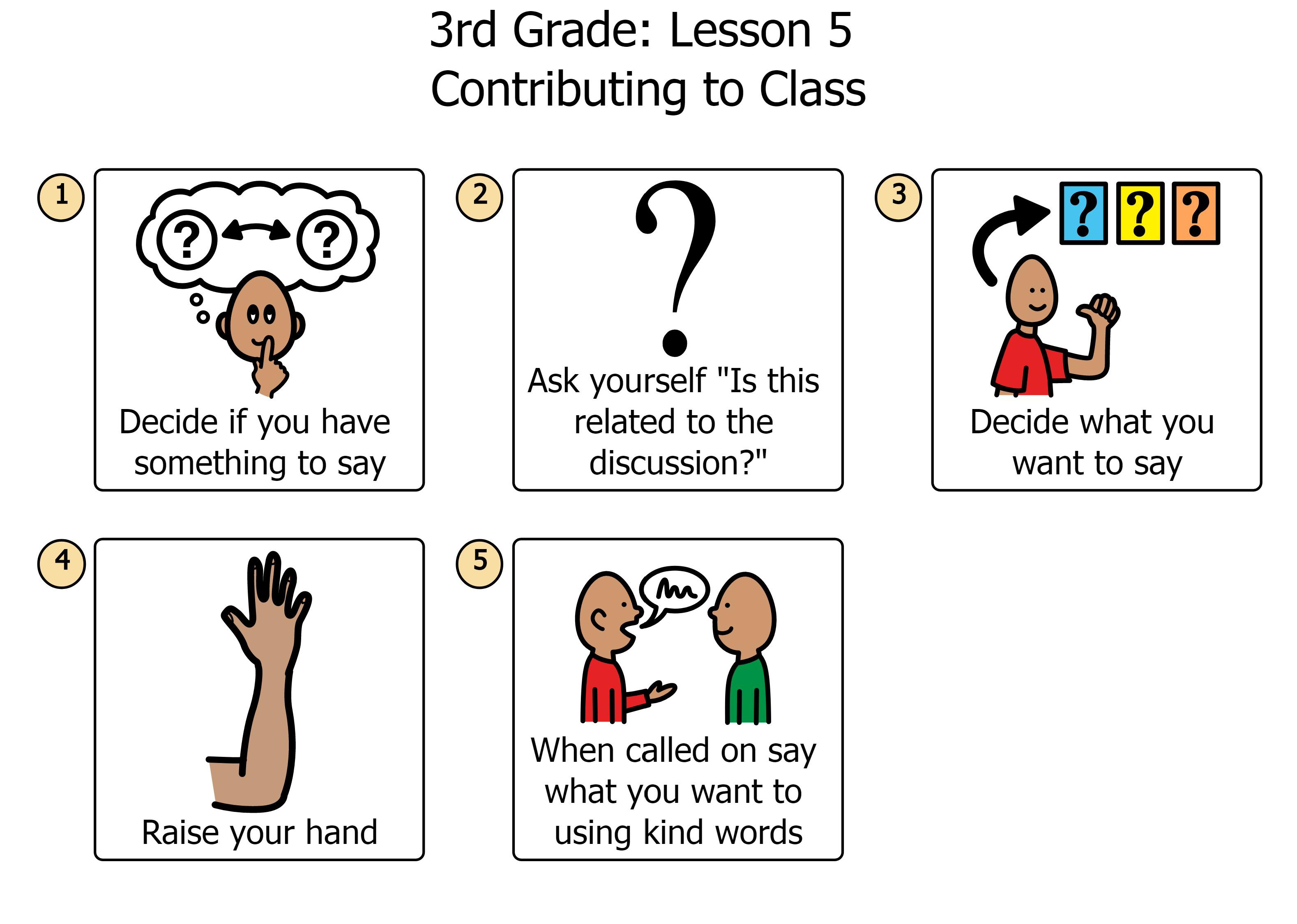 Gr 1-3 Lesson5 Skills card