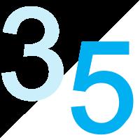 3-5 image