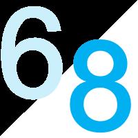 6-8 image