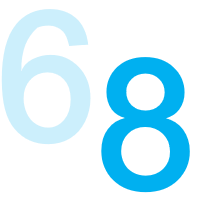ELA 35 GrBd