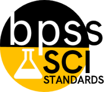 BPSS-Science logo