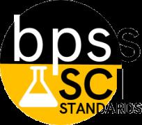 BPSS-Science logo
