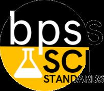 BPSS-SCI logo