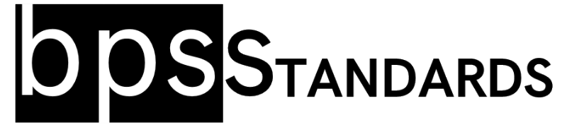 BPSStandards logo