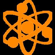 SCI-PS logo