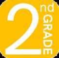 2nd grade image