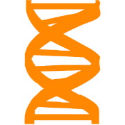 LS-DNA logo