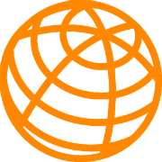 ESS-Earth logo