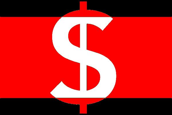 Standard 4 Government Icon