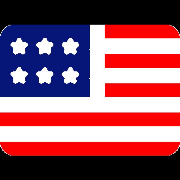 SST-US History Domain Logo