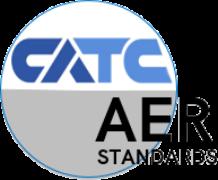 CATC-AER