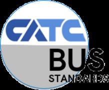 CATC-BUS