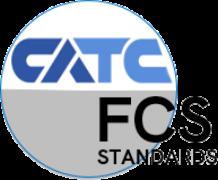 CATC-FCS