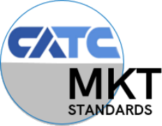 CATC-MKT