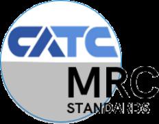 CATC-MRC