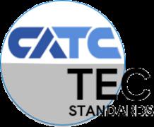 CATC-TEC