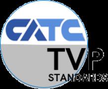 CATC-TVP