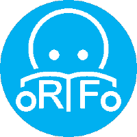 Reading Foundation Skills Logo