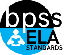BPSS-ELA logo