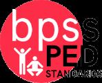 BPSS-PED logo