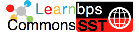 BPS LearnBPS SST Common Logo