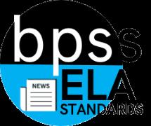 BPSS-ELA-JN Logo