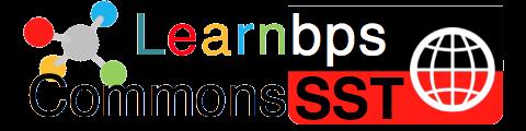 BPS LearnBPS SST Common Logo
