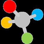 learnbps logo