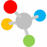 Logo of Learnbps