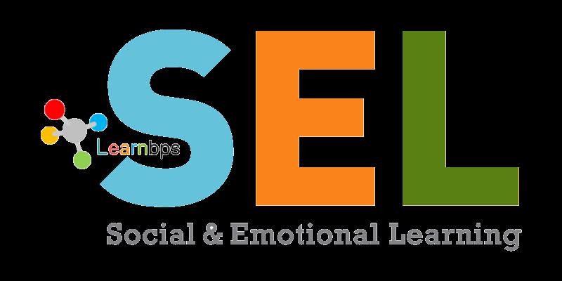 LearnBPS MarketPlace logo