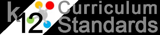 BPS K12 Curriculum Standards Logo