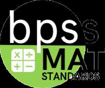 MAT Standard icon