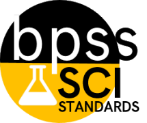 SCI Standards icon