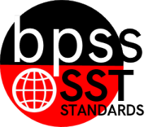 SST Standards icon