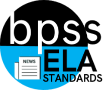 BPSS-Jounralism logo
