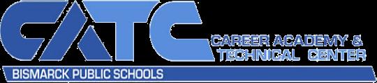 CTE Standards Logo