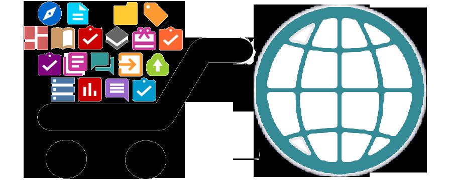 BPSS logo
