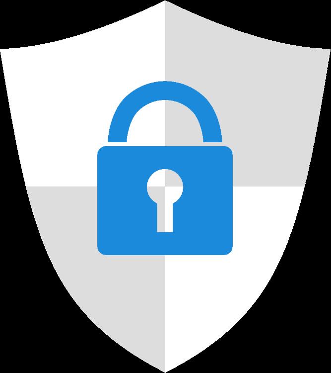 CSC Standards logo