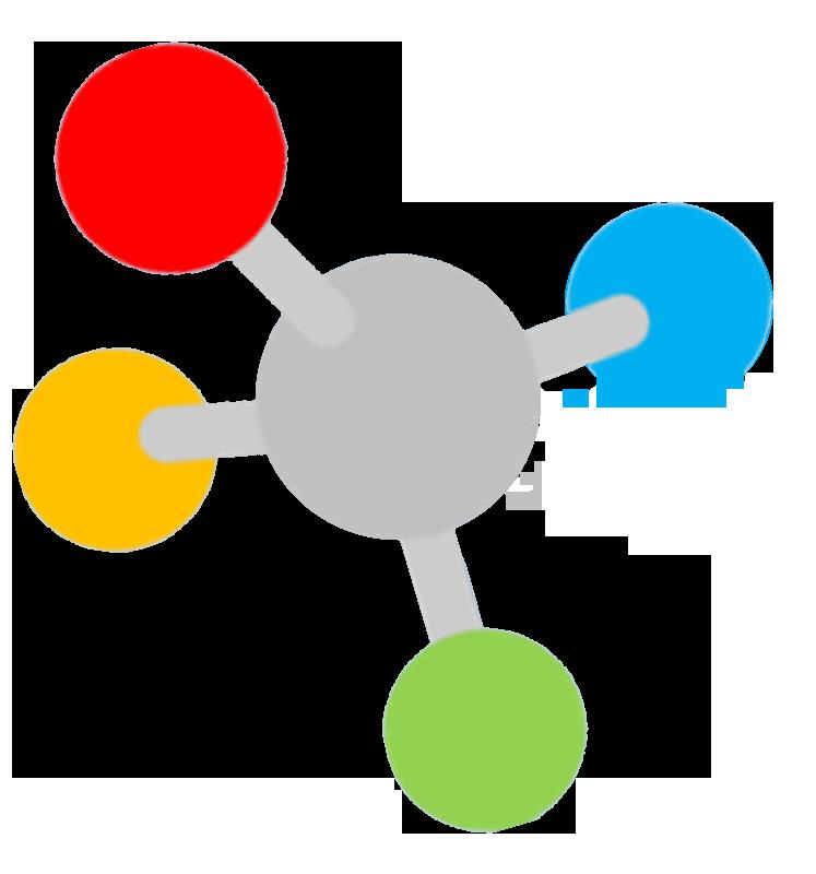 Learnbps Icon Graphic
