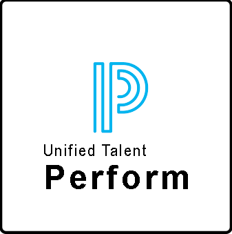 Unified Talent graphic