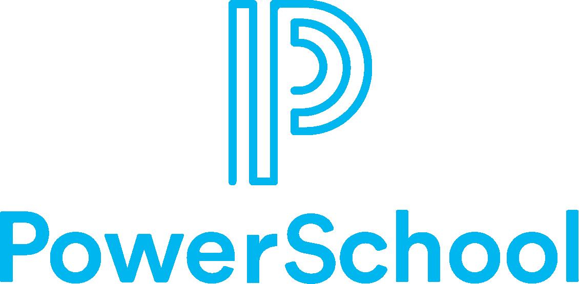 PSsis Logo