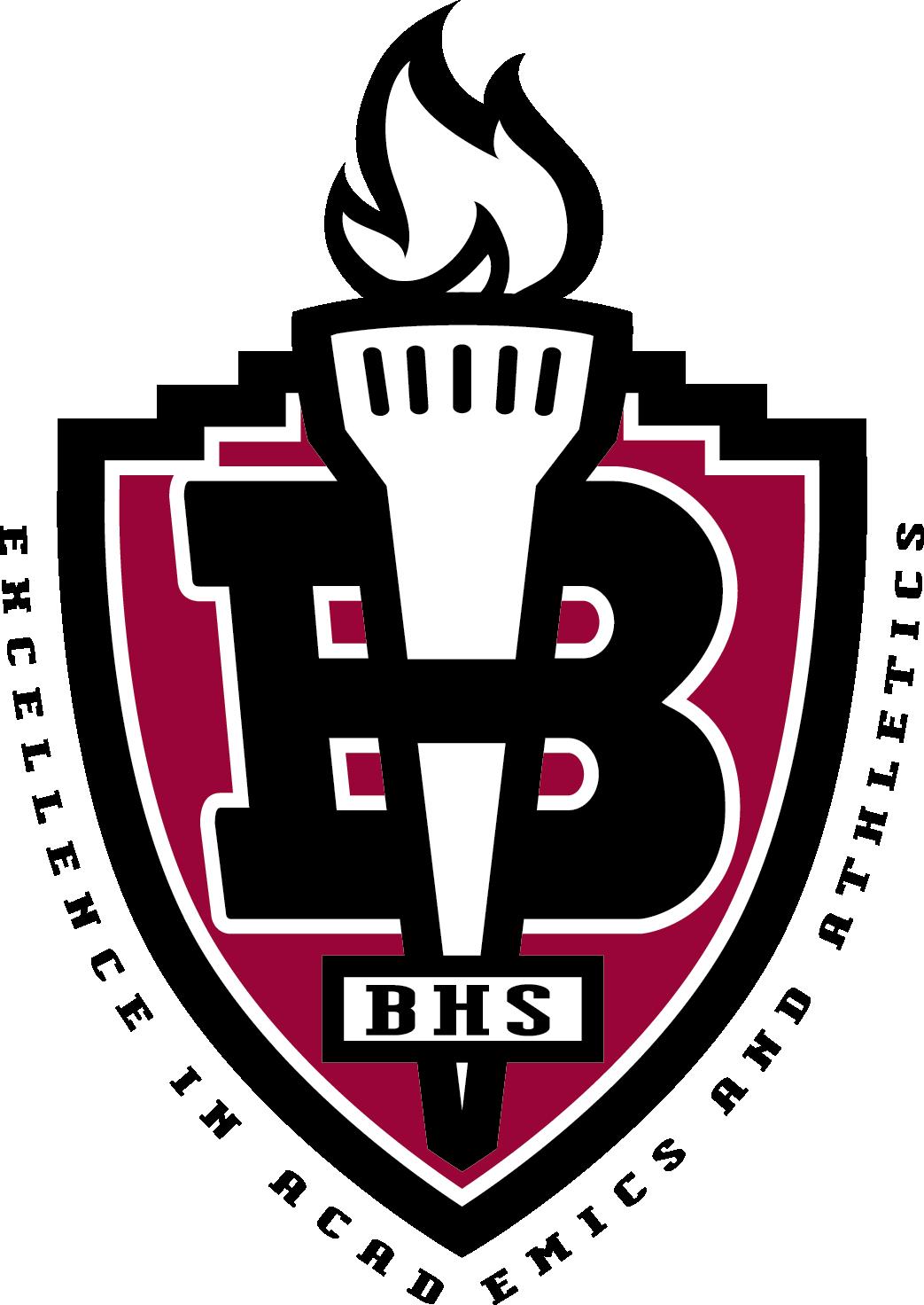 BHS-AcademicLogo