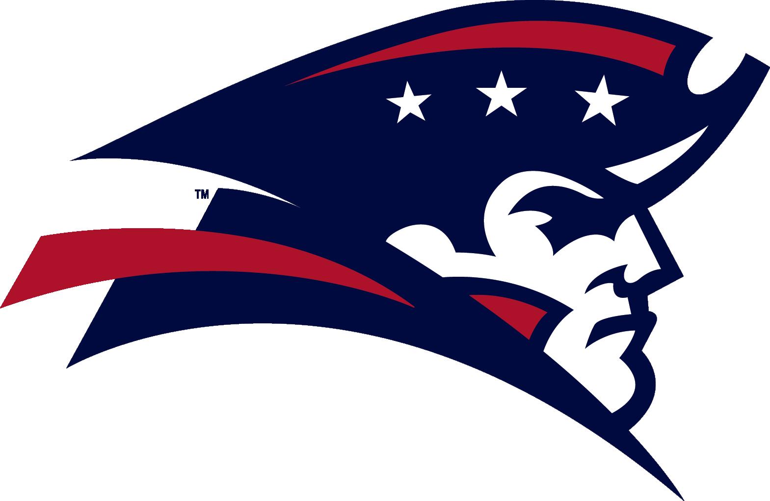 CHS Patriot logo