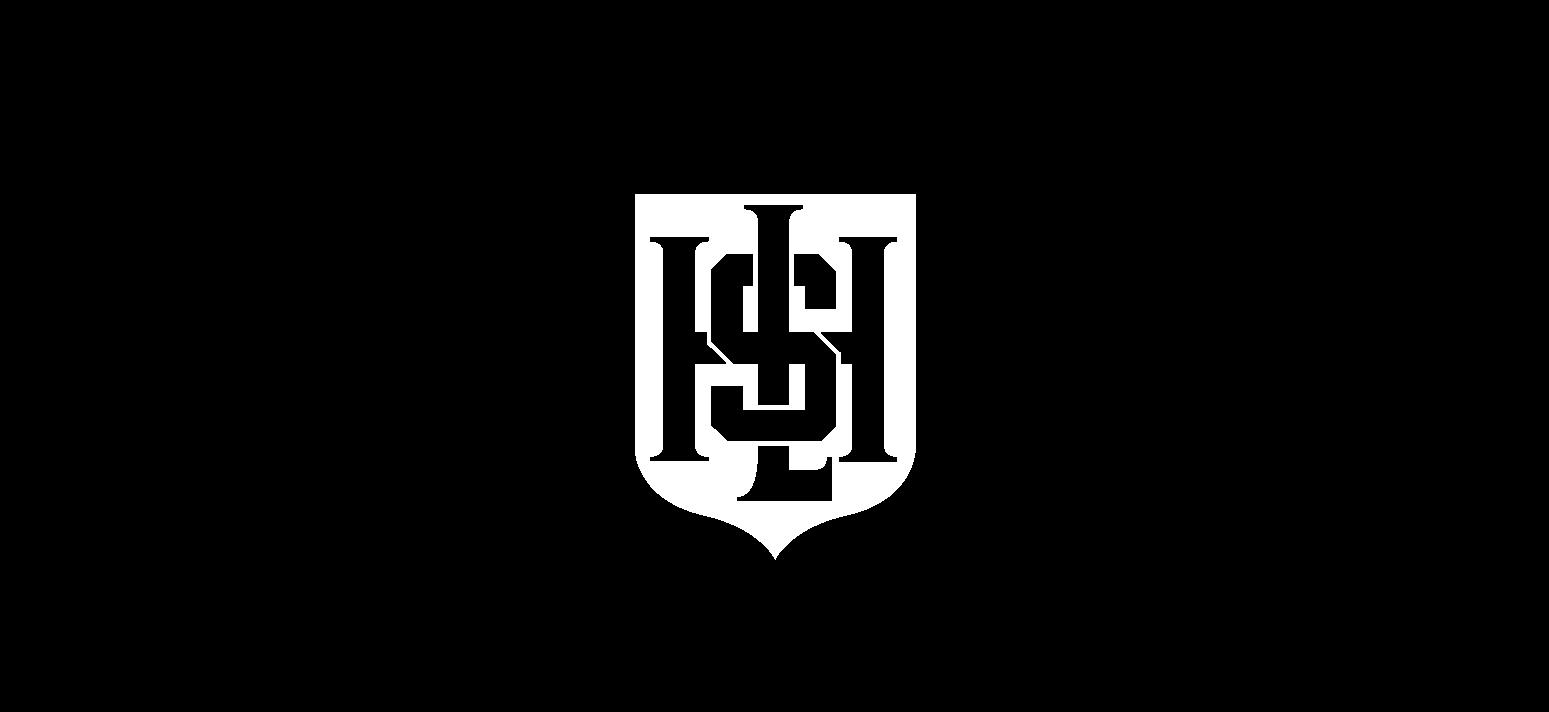 LHS-AcademicLogo