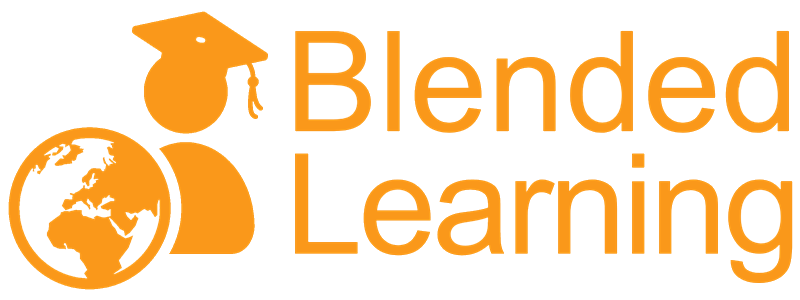 District Blended Learning