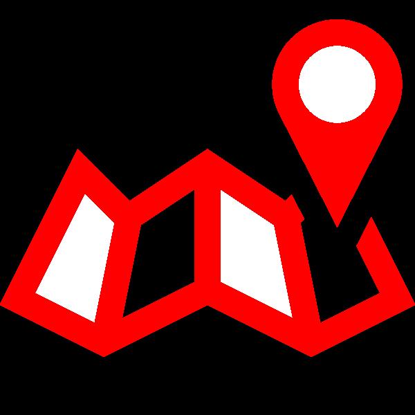 SST Geography logo