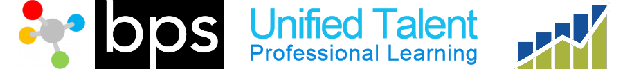 BPS-Unified Talent logo
