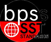 BPS-Standards SST-Logo