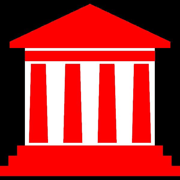 BPS-Standards SST-Civics Domain Icon